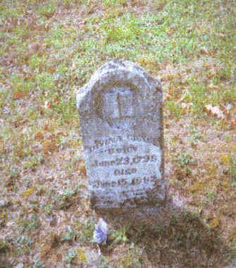 nancy grace husband. Devina Grace June 23, 1798