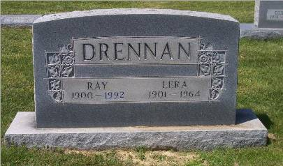 drennan 1992 Research genealogy for kenneth s drennan, as well as other members of the drennan family, on ancestry.